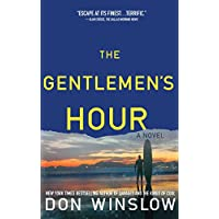 The Gentlemen's Hour: A Novel (English Edition)