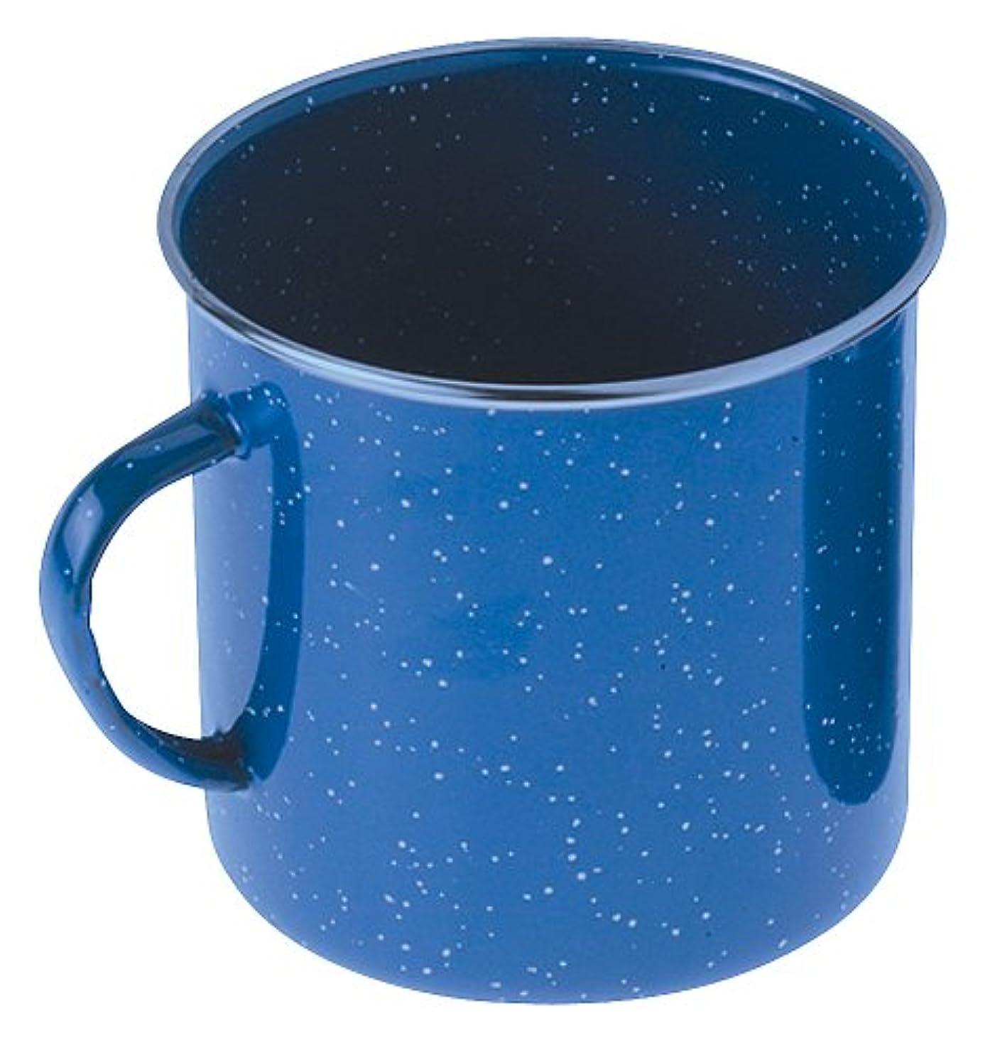 取り消す噴出するアートGSI ホウロウ マグカップ L 11870087010007