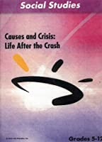 Causes & Crisis: Life After the Crash [DVD] [Import]