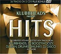 Best of Klubbheads...