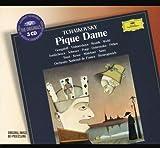 Pique Dame: The Queen of Spades (2004-09-14) 画像