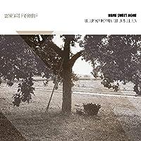 Home Sweet Home - Lieder vom Kommen Gehen und Ble【CD】 [並行輸入品]