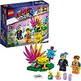 レゴ(LEGO) レゴムービー2 おはよう キラキラ・ベビー 70847 [並行輸入品]