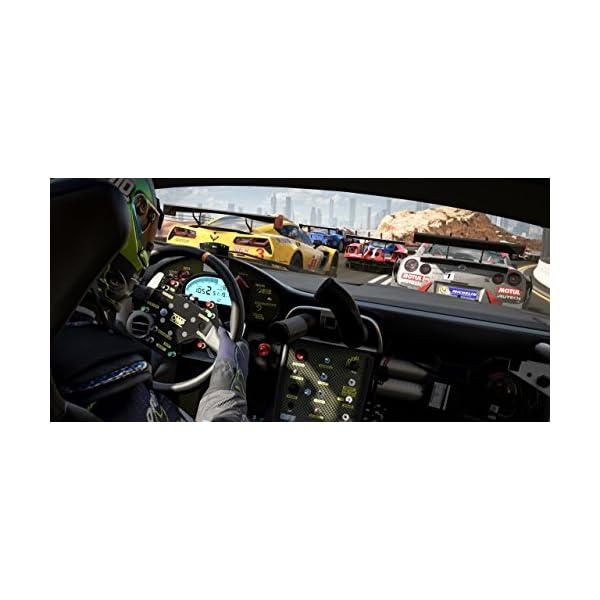 Forza Motorsport 7 通常版 ...の紹介画像5