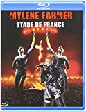 Mylene Farmer Stade De France [Blu-ray] [Import]