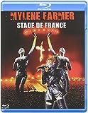 Mylene Farmer Stade De France [Blu-ray] [Import] 画像