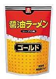 リケン 醤油ラーメンスープの素 ゴールド 3kg