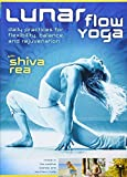 Lunar Flow Yoga [DVD] [Import]