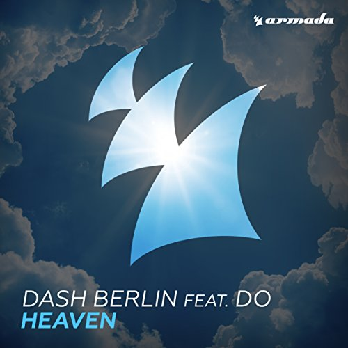 Heaven(Club Mix)