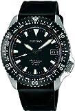 [セイコー]SEIKO 腕時計 MECHANICAL メカニカル アルピニスト SARB061 メンズ