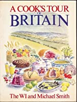 A Cook's Tour of Britain