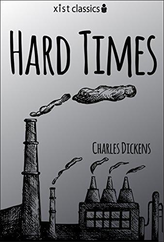 Hard Times (Xist Classics)