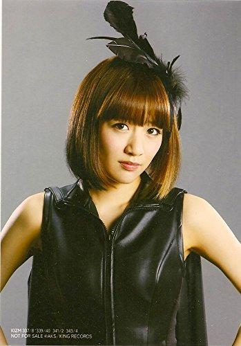 AKB48 僕たちは戦わない 通常盤封入特典 公式生写真 選抜Ver. 【高橋みなみ】