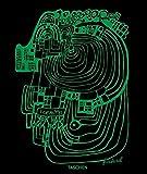 Hundertwasser 1928-2000: Personality, Life, Work