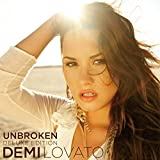 Unbroken (Deluxe Edition)