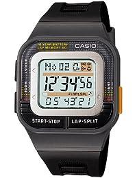 [カシオ]CASIO 腕時計 スポーツギア LAP MEMORY 60 SDB-100J-1AJF