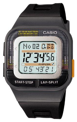 [カシオ]CASIO 腕時計 SPORTS GEAR スポー...
