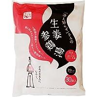 永谷園 「冷え知らず」さんの生姜参鶏湯 30食入
