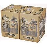[2CS]サントリー ライフパートナーDAKARA (2L×6本)×2箱