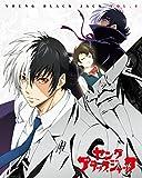 「ヤング ブラック・ジャック」vol.6【DVD 初回限定盤】[DVD]