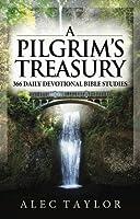 A Pilgrim's Treasury