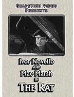 Rat 1926 [DVD] [Import]