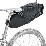 トピーク(トピーク) Back Loader バックローダー 10L 自転車バッグ カバン サイクルアクセサリー BAG36701