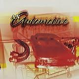 Automotive Best Deals - Automotive