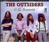 C.Q. Sessions