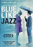 Blue Like Jazz / [DVD] [Import]
