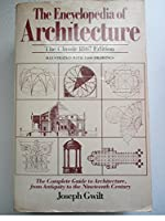Encyclopedia of Architecture
