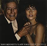 Cheek To Cheek: Deluxe Edition (+ 2 Bonus Tracks)