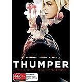 Thumper (DVD)