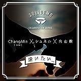 逢いたい... feat.ChangMin(2AM)-SOLIDEMO