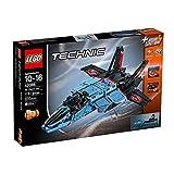 [レゴ] LEGO 42066 エアレースジェット / Technic [並行輸入品]