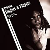 ON-U Trifecta ~ Singers & Players [日本独自企画・解説付国内盤 / 3CD-BOX SET] (BRC299)
