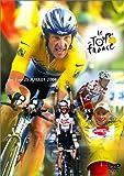 ツール・ド・フランス 2004 スペシャルBOX [DVD]
