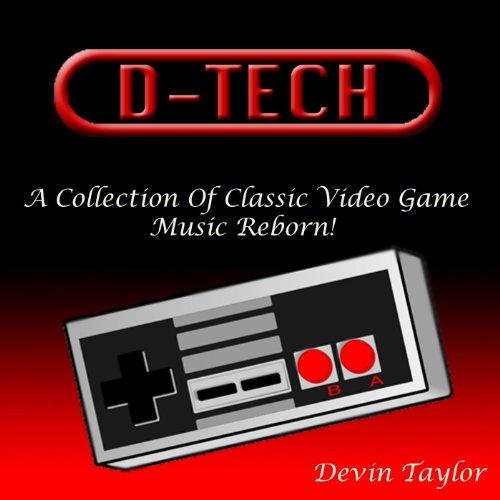 D Tech