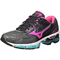 Mizuno Women's Wave Creation Shoes