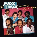 Maxx Traxx