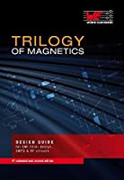 Trilogy of Magnetics by Wurth Electronics(1905-07-01)