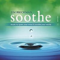 Soothe Vol 1