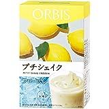 オルビス(ORBIS) プチシェイク フローズン レモン 100g×7食分 ◎ダイエットサポートシェイク・スムージー◎
