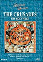 Medieval Warfare: Crusades [DVD] [Import]
