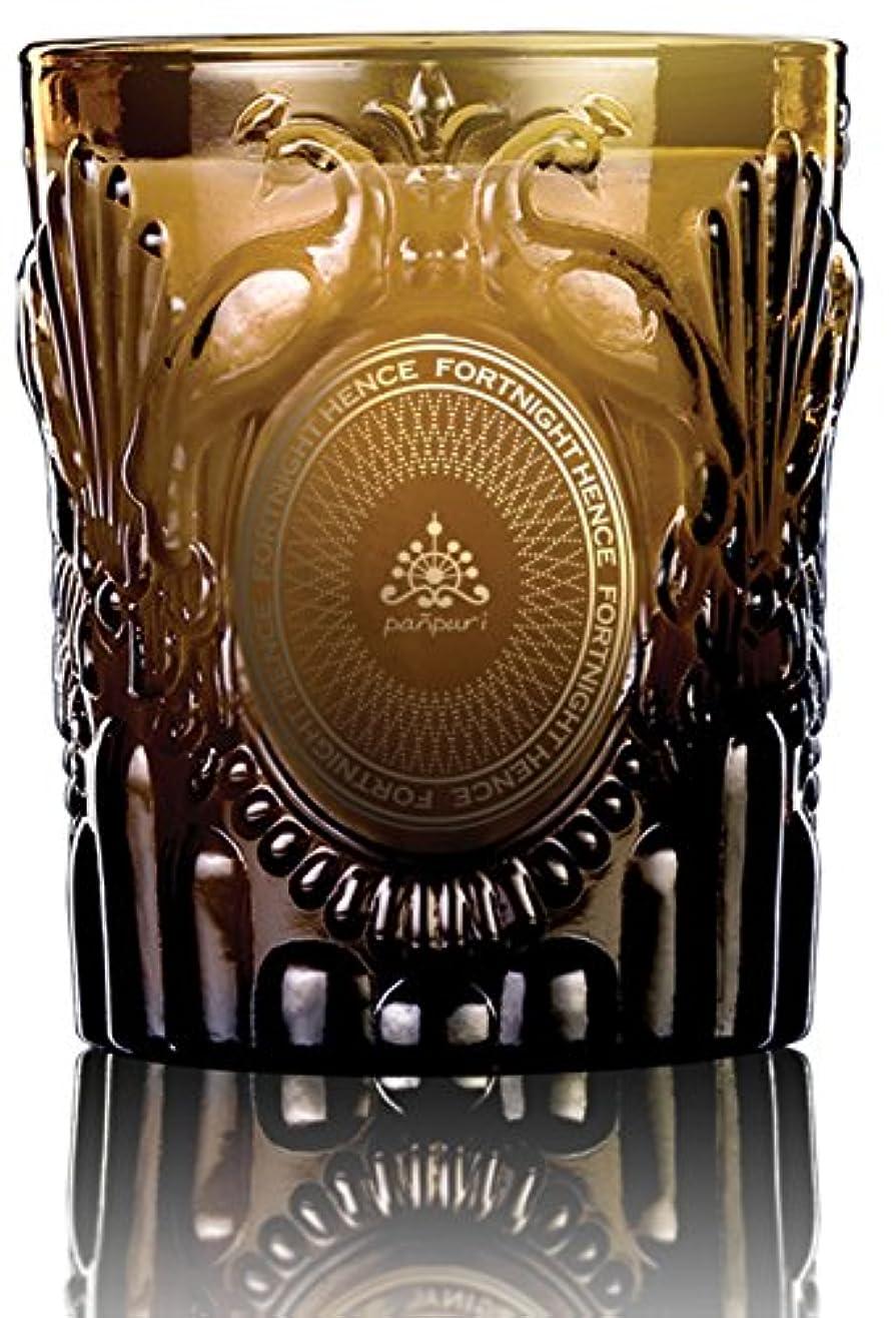 キャンバスクレーンひいきにするパンピューリ ファムファタール フォートナイトヘンス(ロミオとジュリエット) パフューム?キャンドル 300g