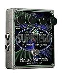 Electro-Harmonix Superego Synth Engine エレクトロハーモニクス スーパーエゴ シンセエンジン [並行輸入品]