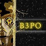 51Dg8anPOoL. SL160 - 【リキッド】THE VAPOR HUTからSPACE WARS SAUCE「DARTH VAPOR(ダース・ベイパー)」「SARLACK'S SUPPER(サーラックススーパー)」レビュー。【スターウォーズパロディ】