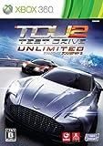 テストドライブ アンリミテッド2 - Xbox360