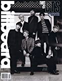 Billboard:this Is Bts [US] February 17 2018 (単号)防弾少年団特集