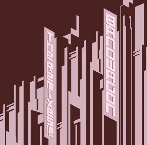 The Remixes!!!